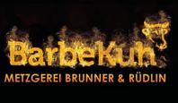 BarbeKuh11