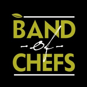 band_of_chefs_logo